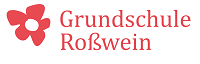 Grundschule Roßwein