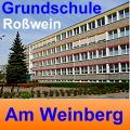 Grundschule am Weinberg